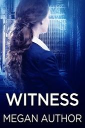 Witness $60