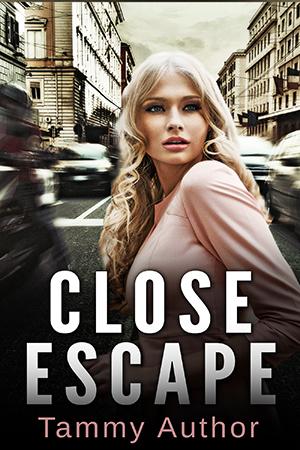 Close Escape $40