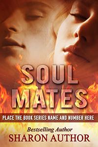 Soul Mates $50