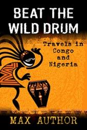 Beat The Wild Drum $50