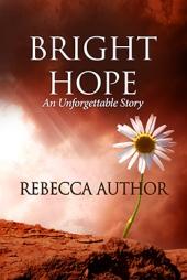 Bright Hope $40