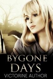 Bygone Days $40