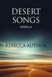 Desert Songs $40