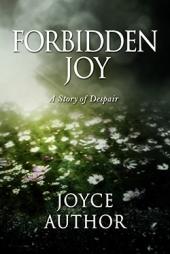 Forbidden Joy $40