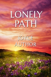 Lonely Path $40