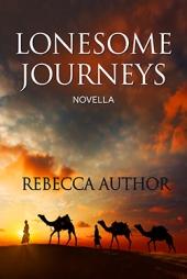 Lonesome Journey $40