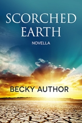 Scorching Earth $40