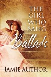 The Girl Who Sang Ballads $50