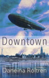 Downtownnewcover