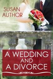 A Wedding and a Divorce $40