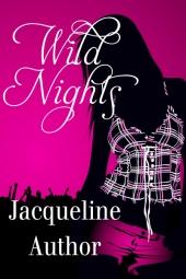 Wild Nights $40