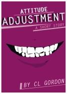 attitudeadjustment4