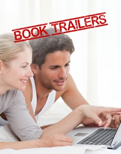 Book Trailers Image 3