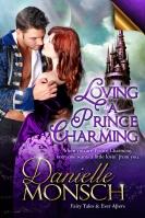 DanielleMonsch_LovingaPrinceCharming_800px