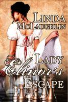 LadyElinor'sEscape_900x600