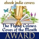 Cover Award2