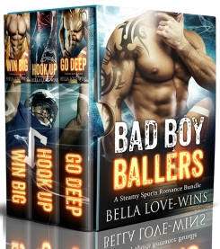 bad-boy-ballers-box-set-3d-s