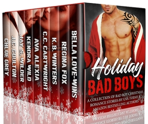 holiday-bad-boys-3d-set-1-c-s