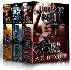 Lights of Peril Boxed Set 1b small