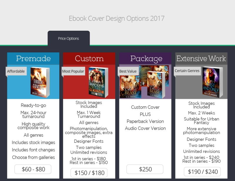 price-table-ebookindiecovers-2017