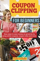 Coupon Clipping for Beginners SMALL