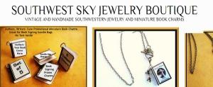 Southwestskyjewelry
