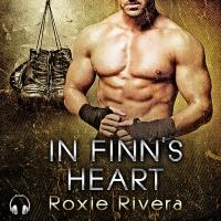 In Finn's Heart Audio cover sample