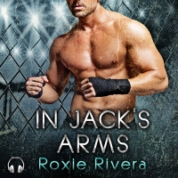 In Jack's Arms Audio cover sample