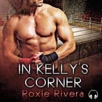 In Kelly's Corner Audio sample