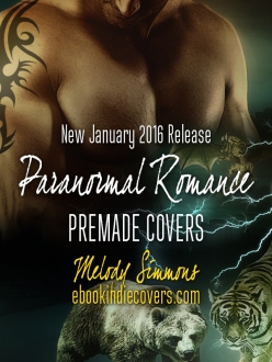 PNR cover release banner 2