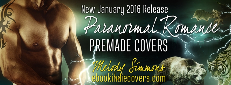 PNR January Banner eBookindiecovers s