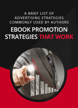 Ebook Promotion Strategies That Work