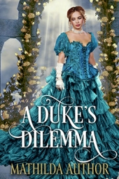 A Duke's Dilemma $70