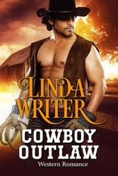 Cowboy Outlaw $70