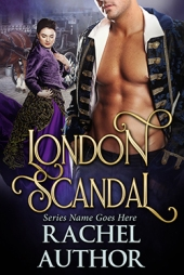 London Scandal $80