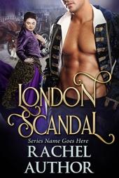 London Scandal $80