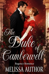The Duke Of Camberwell $70